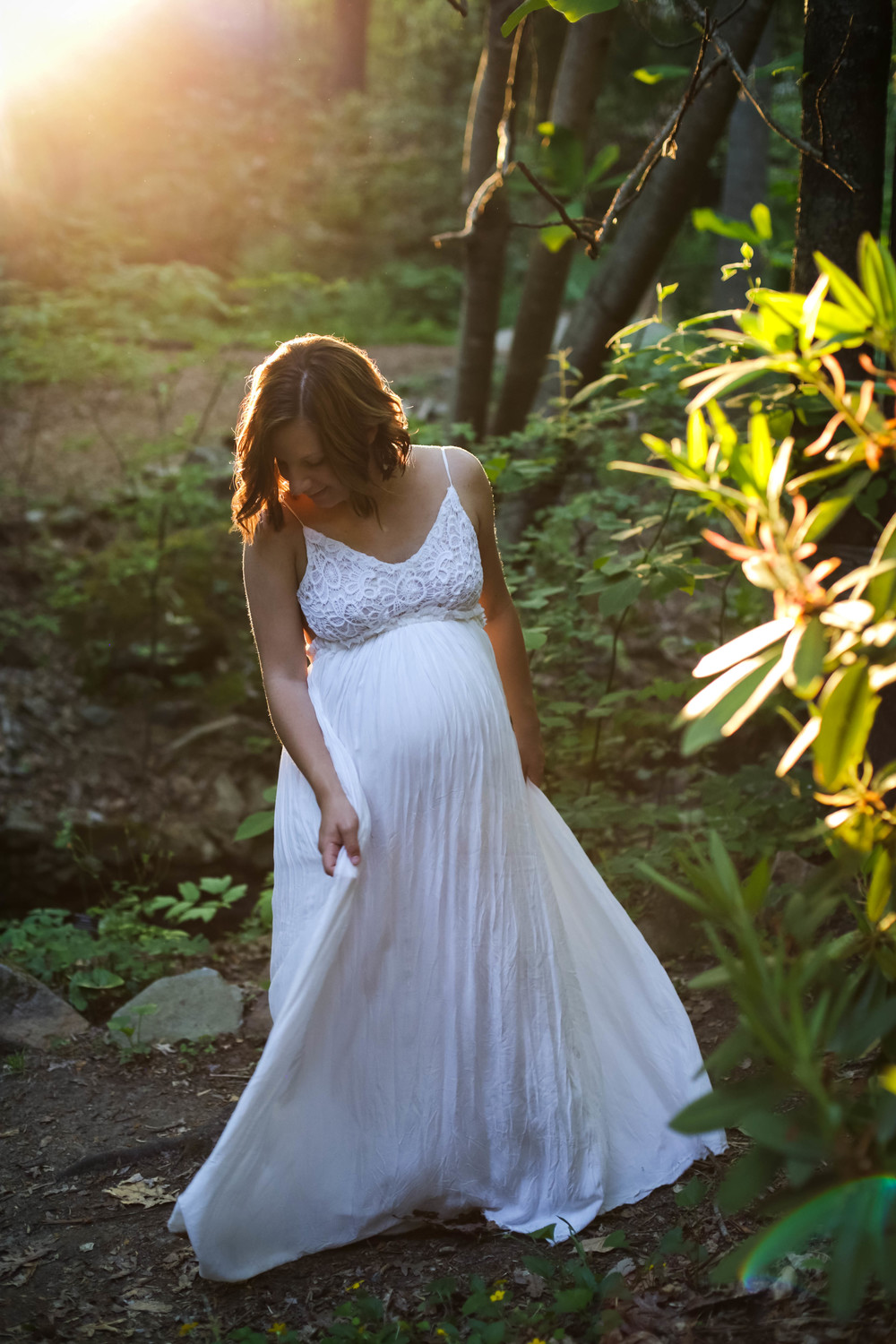 Devin and Adam Maternity by Lucy Stefani030.jpg