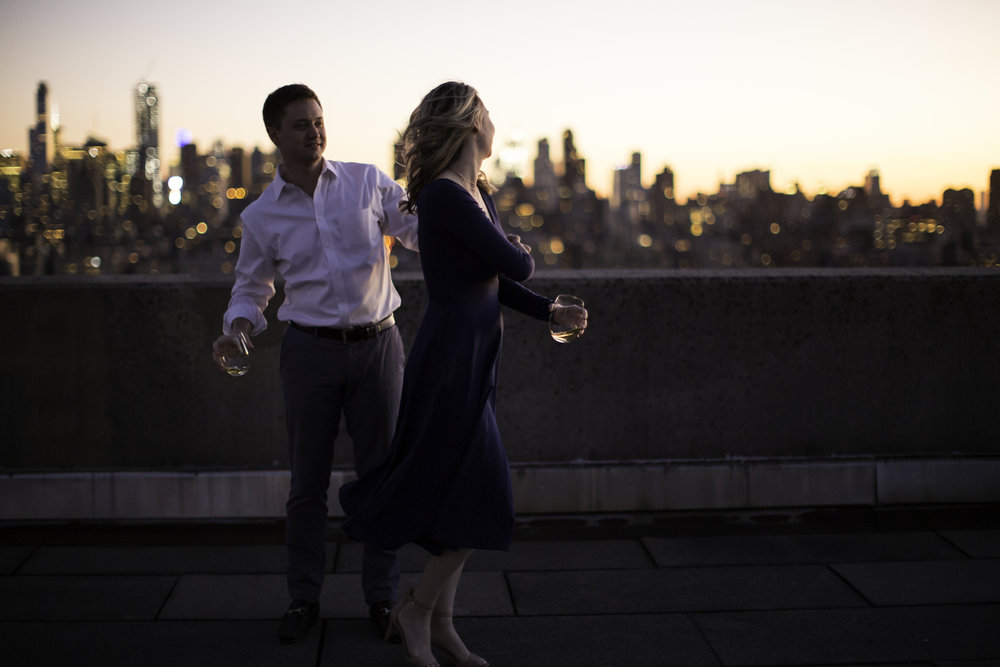Upper West Side Engagment NYC.jpg