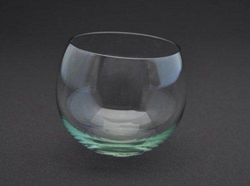 Whisky glasses 2