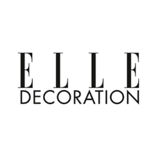 Elle decoration icon square.JPG
