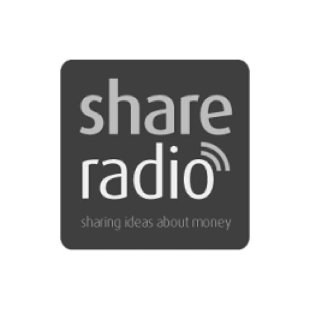 Share radio icon square.JPG