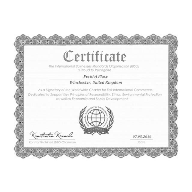 IBSO certificate.JPG