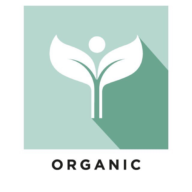 Be kind to the environment and yourself with one of our organic products. Did you know each one of your products has a positive impact? Each product is tagged with one of our positive change icons to make it super easy for you to see. All our products are at least one of the following: ethical, sustainable, organic, energy efficient, chemical free. We also provide visibility on who makes each product and where. You can find out more by clicking the link in my bio, or simple ask me any questions :) #sustainableliving #giftshop #ethical #eco #sustainable #organic #organiccotton #organicliving #chemicalfree #fairtrade #homewares #interiorinspiration #interior_design #homesinterior #ecofriendly #naturalliving #handmadeaccessories #handmadeshop #shophandmade #handmadegifts #homeinterior #homeliving #interiordecorating #sustainableluxury #cushions #lounge #livingroom #bedrooms #furnishings #gogreen