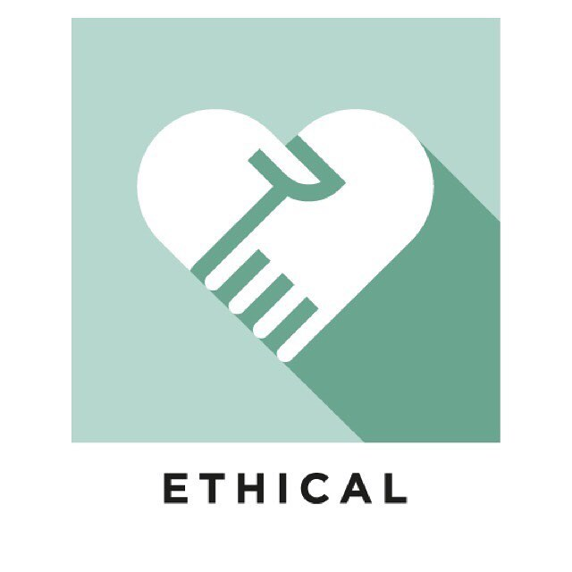 Get that feel good feeling knowing your purchase will have a positive impact on the world. Our symbols indicate the credentials of our products including: ethical, organic, energy efficient, chemical free and sustainable. #sustainableliving #giftshop #ethical #eco #sustainable #organic #organiccotton #organicliving #chemicalfree #fairtrade #homewares #interiorinspiration #interior_design #homesinterior #ecofriendly #naturalliving #handmadeaccessories #handmadeshop #shophandmade #handmadegifts #homeinterior #homeliving #interiordecorating #sustainableluxury #cushions #lounge #livingroom #bedrooms #furnishings #ethicalinteriors