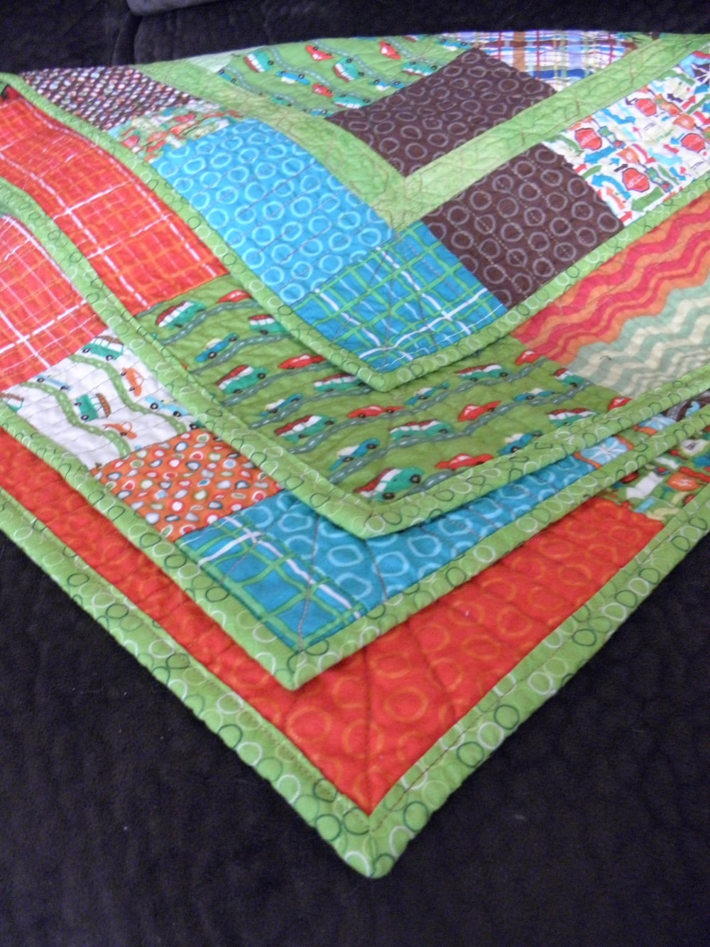 On the Go Quilt 108.JPG