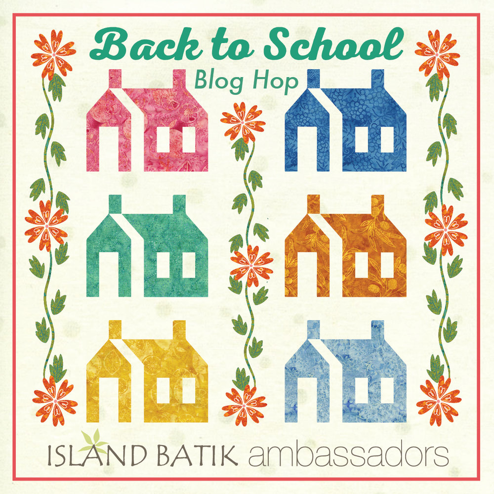 Copy of Back to School Blog Hop Graphic.jpg