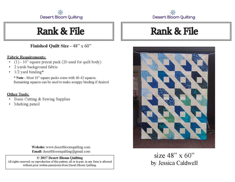 Rand & File Standard Size Cover.jpg