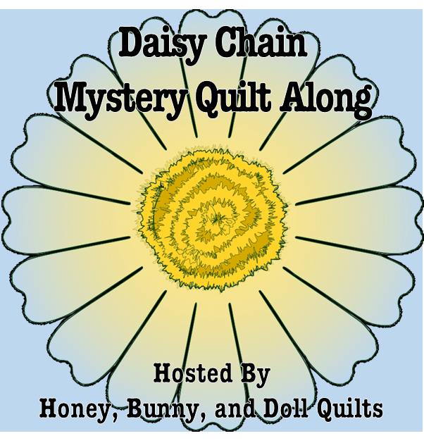 DaisyChainMystery.png