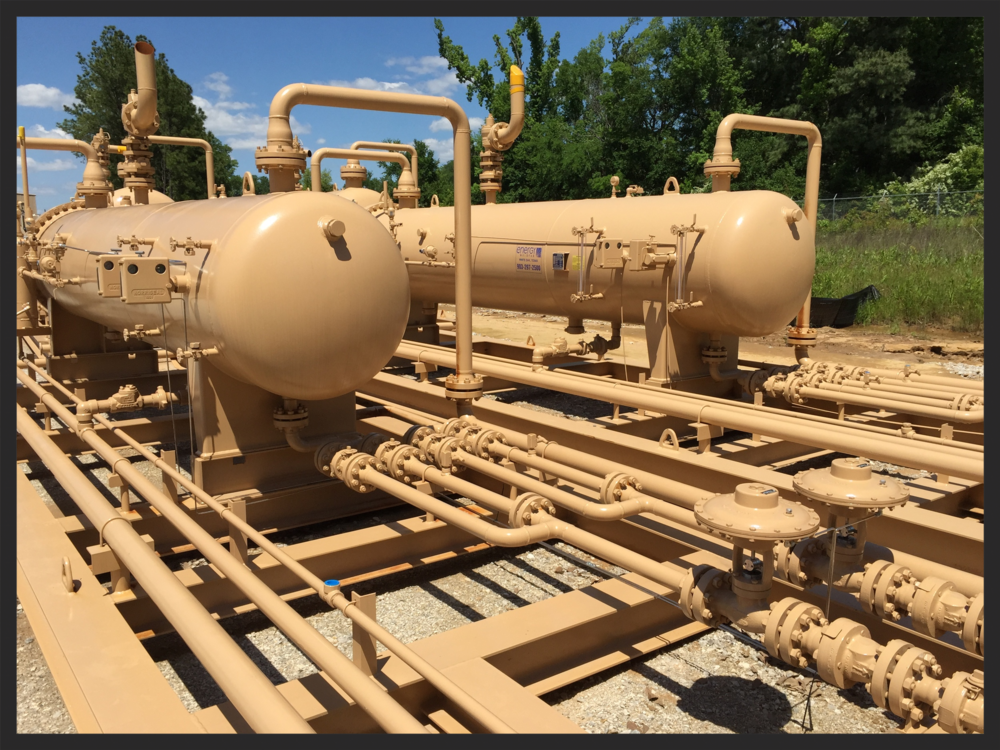 oil_and_gas_separator_piping_skid_energyweldfab.jpg