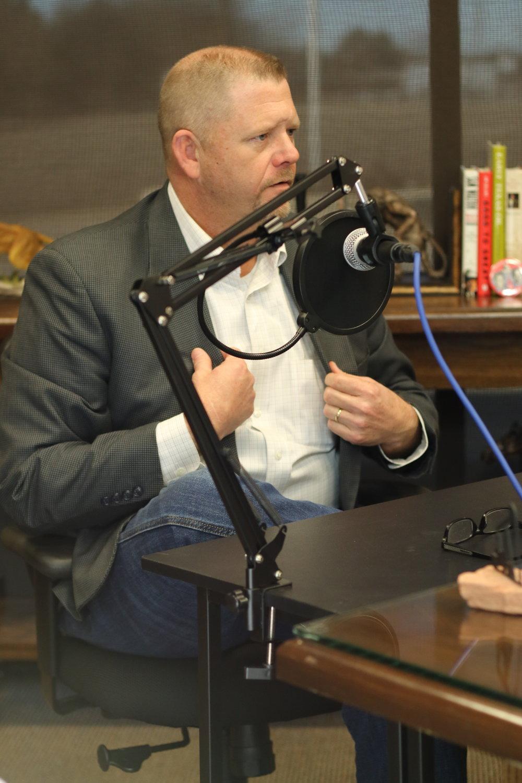 Podcast_0075.JPG