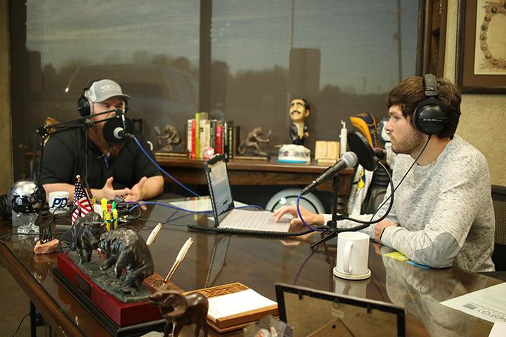 Podcast_0135.jpg