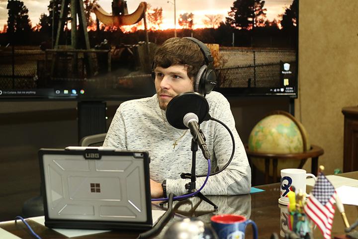 Podcast_0107.jpg
