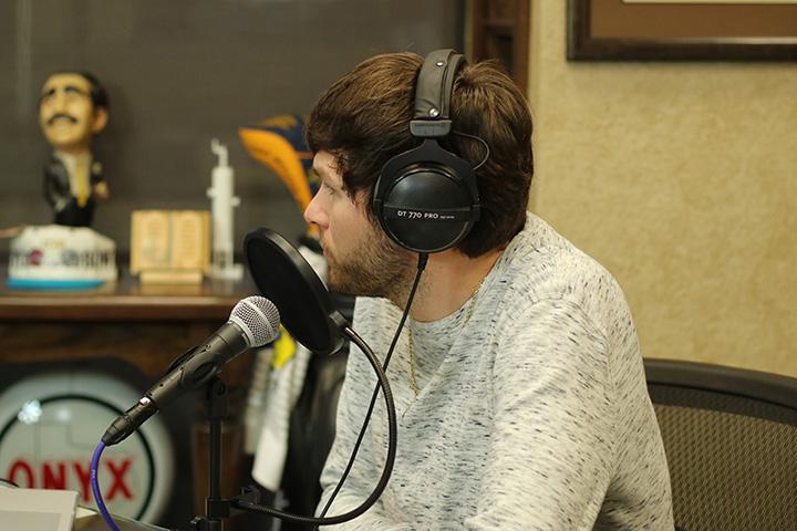 Podcast_0106.jpg