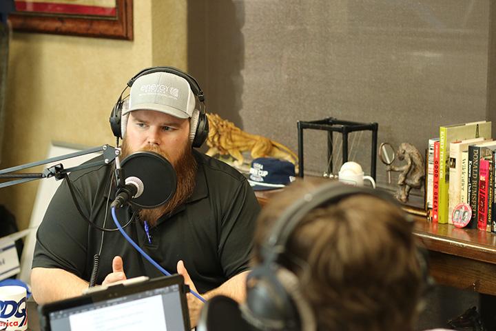 Podcast_0103.jpg