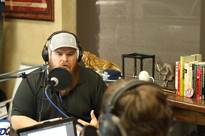Podcast_0102.jpg