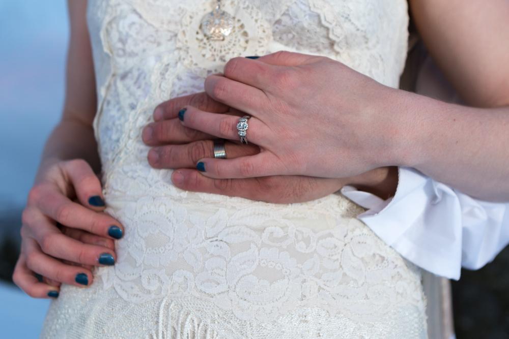 Wedding-EagelRock-KiethRutherford-21.jpg
