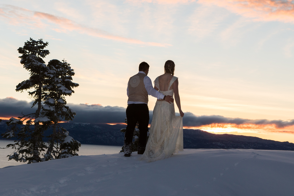 Wedding-EagelRock-KiethRutherford-23.jpg
