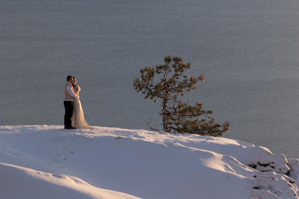 Wedding-EagelRock-KiethRutherford-41.jpg