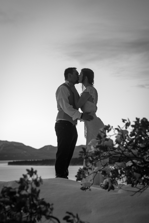 Wedding-EagelRock-KiethRutherford-7.jpg