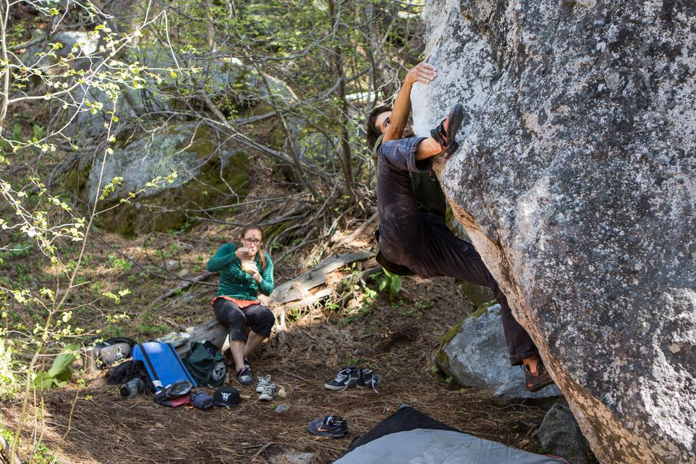 climb-KiethRutherford-3.jpg