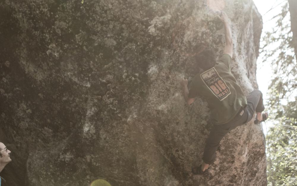 climb-KiethRutherford-5.jpg