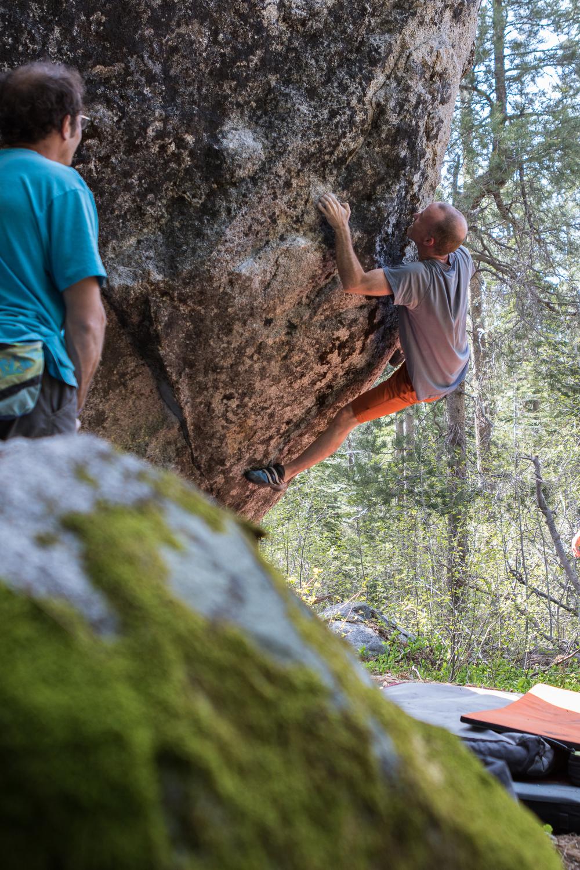 climb-KiethRutherford-6.jpg