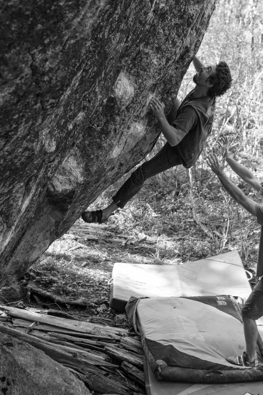 climb-KiethRutherford-7.jpg
