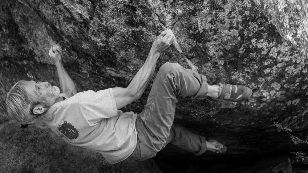 climb-KiethRutherford-8.jpg