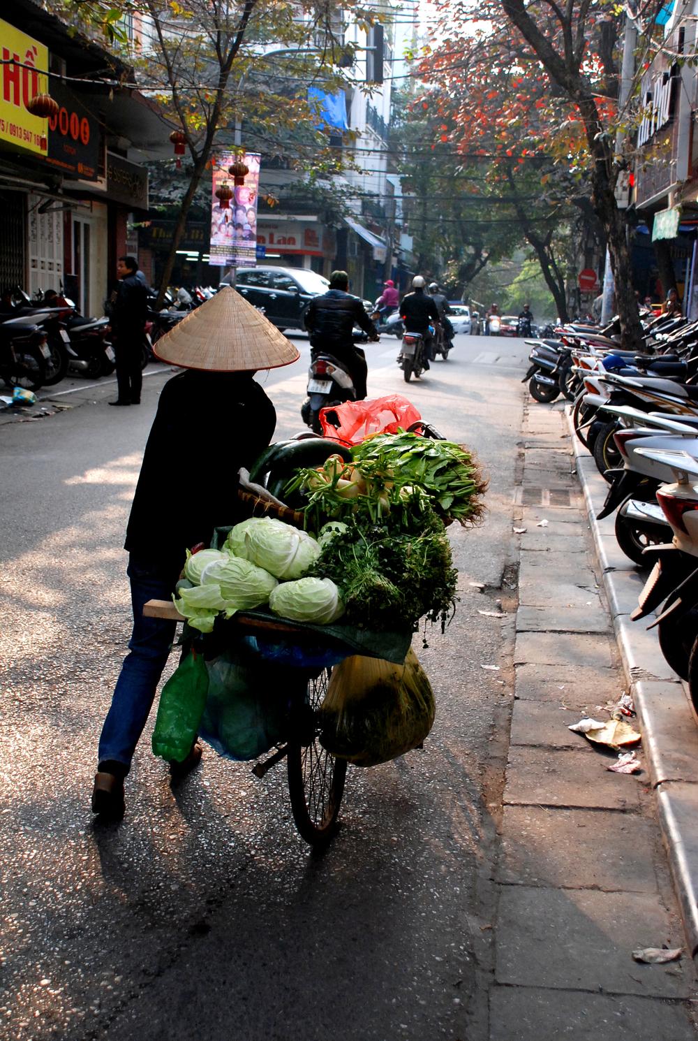 Vietnam 3.jpg