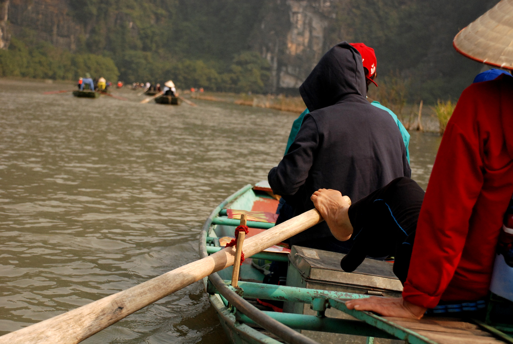 Vietnam 5.jpg