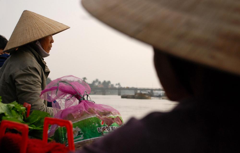 Vietnam 10.jpg
