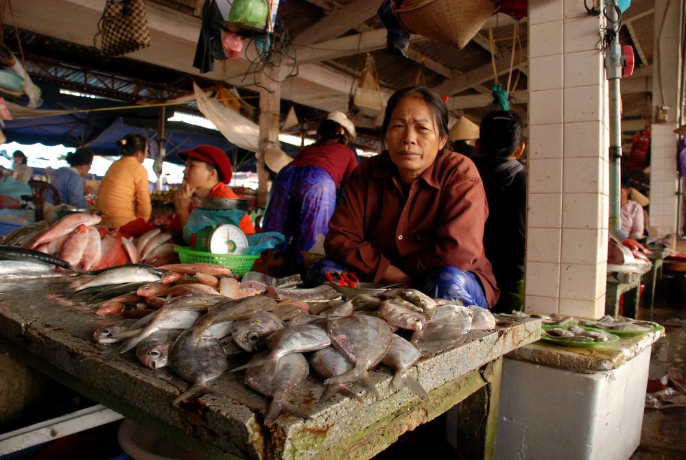 Vietnam 12.jpg