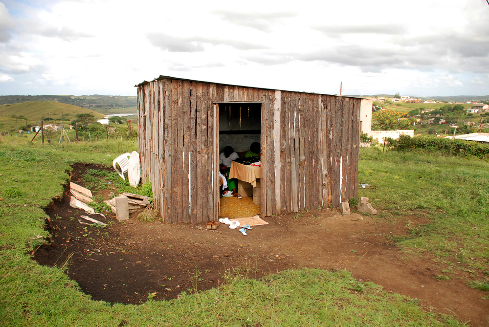 South Africa 18.jpg