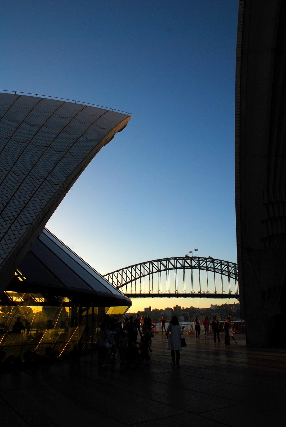 Australia 10.jpg