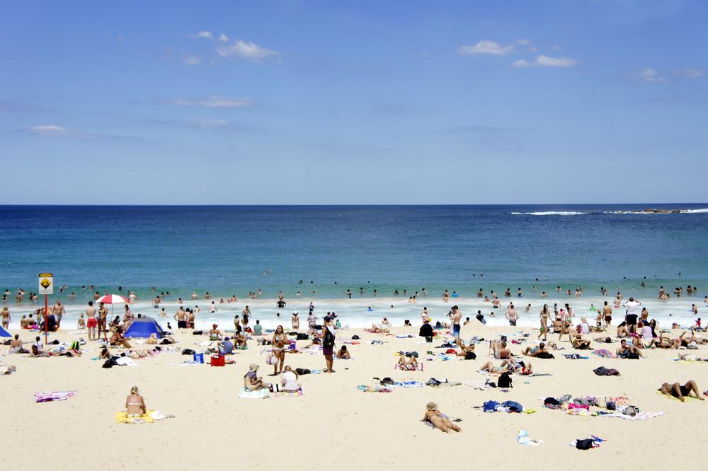 Australia 26.jpg