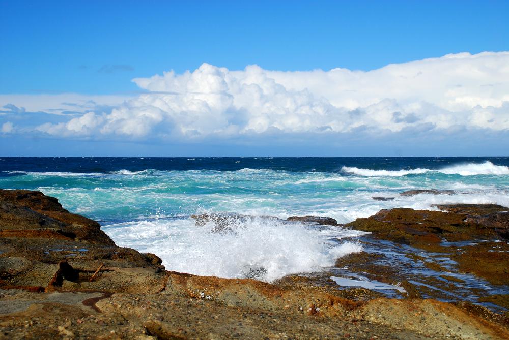 Australia 27.jpg