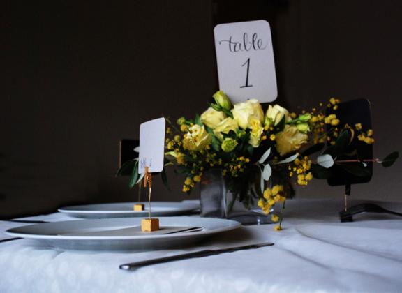 Adrienne Elise Designs - gold edged wedding 16 - small.jpg