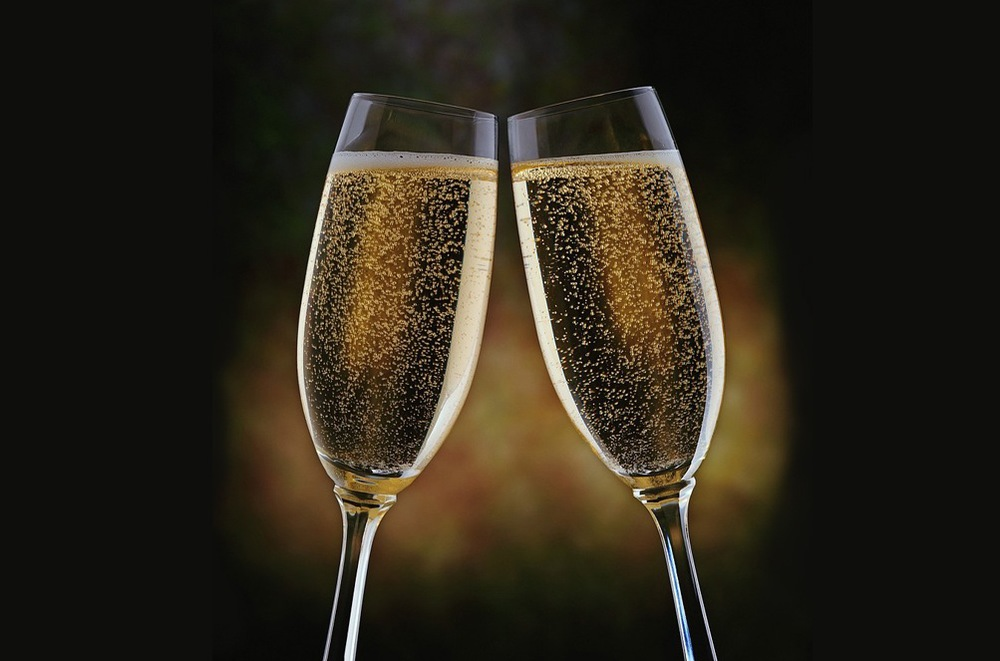 champagne-glass-drinks-wallpapers-1024x768.jpg