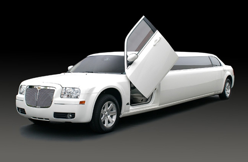 chrysler-30-limo.jpg