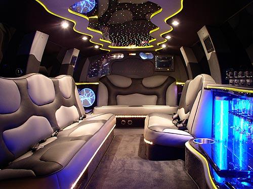 warwick-limousine-hire.jpg
