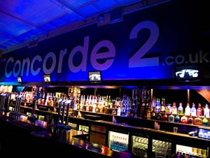 concorde_2_brighton_best_clubs.jpg