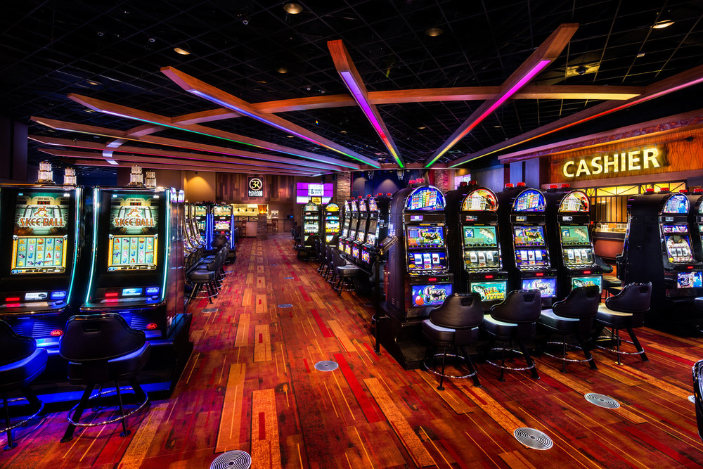 Fort-Gibson-Casino_Interior-Casino-Design_Casino-Design_Casino-Development-1800x1200.jpg