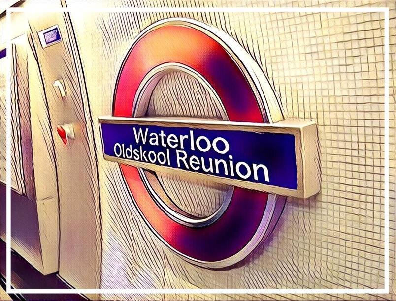 Waterloo Oldskool Flyer.jpg