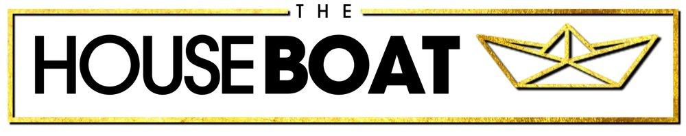 THE+BOAT+HOUSE+LOGO+2v.jpg