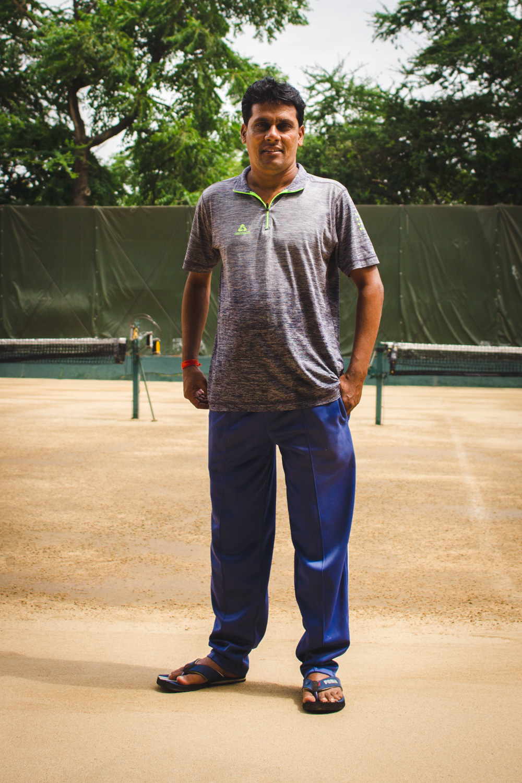 <b>राहुल</b><br> बॉल मुलगा पासून 1994