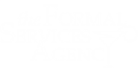 The Formal Services Agency