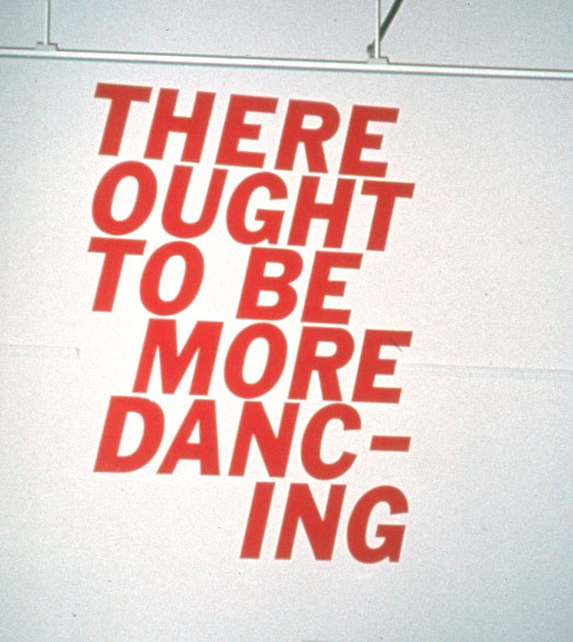 There-ought-to-be-more-dancing.jpg