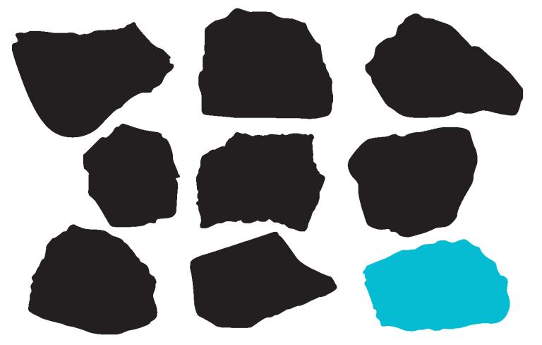 THoR-logo-2-768x488.png