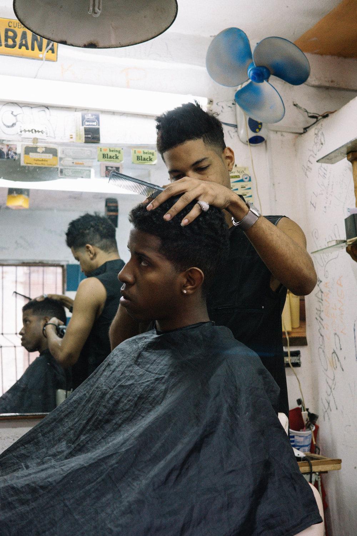 Cuba_Icantapologizeagain5.jpg