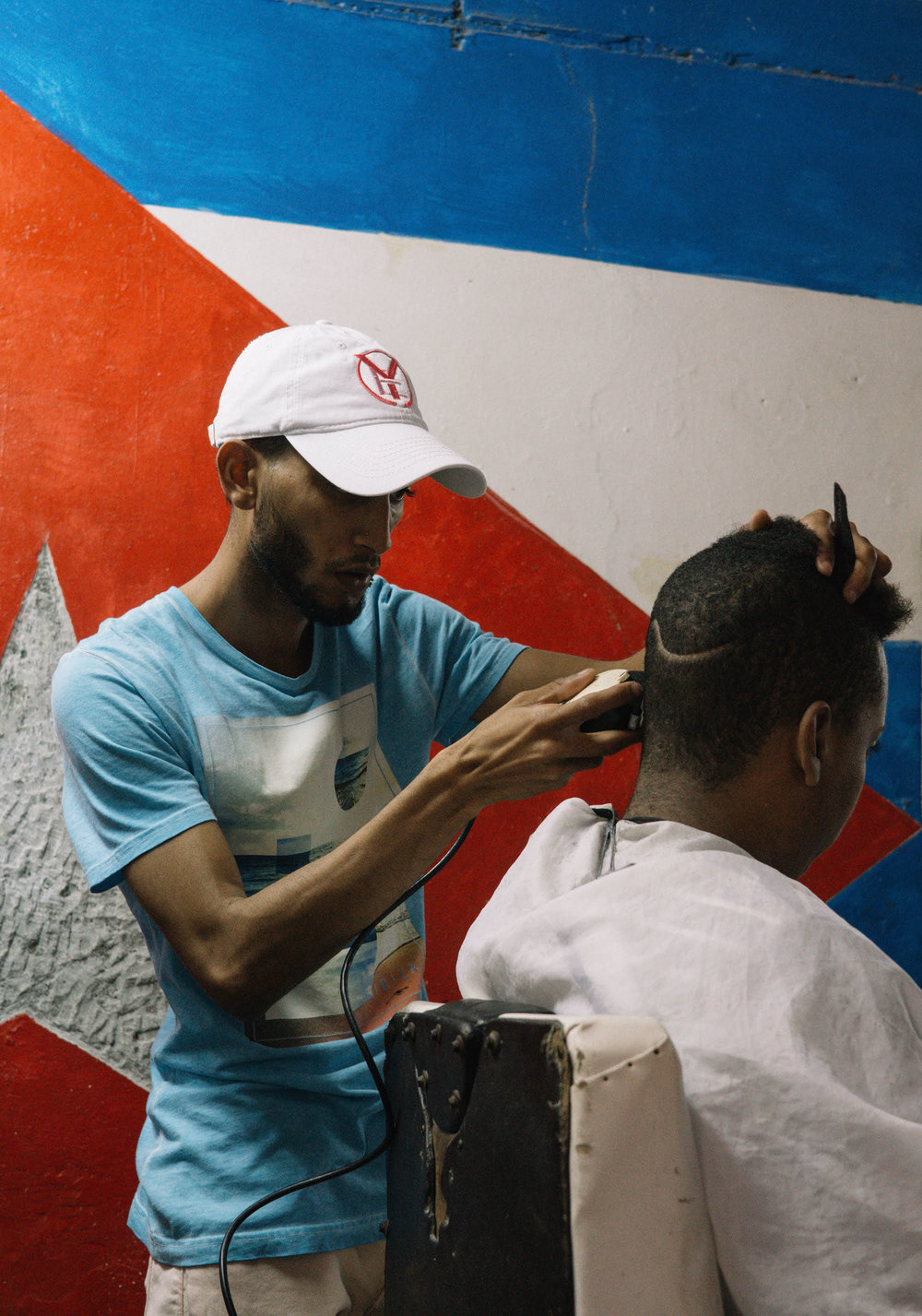 Cuba_Icantapologizeagain4.jpg